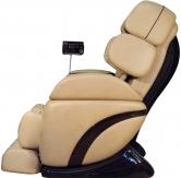 Купить массажное кресло Enjoy