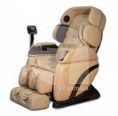 Массажное кресло Enjoy