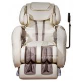 Массажное кресло Panamera 6 Украина
