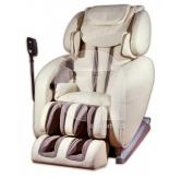 Массажное кресло Panamera 6 - доставка по Украине