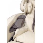 Массажное кресло Panamera 6 по выгодной цене