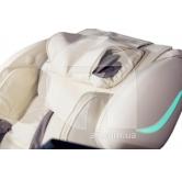 Массажное кресло Panamera 6: функции, отзывы