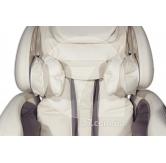 Массажное кресло Panamera 6: купить в интернет-магазине