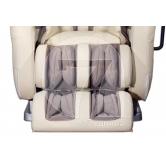 Массажное кресло Panamera 6 купить Киев