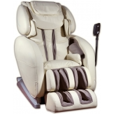 Купить Массажное кресло Panamera 6 Ξ Rongtai Ξ Цена, Функции, Отзывы