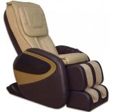 Купить массажное кресло Brams Ξ Цена, Функции, Отзывы