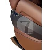 Массажное кресло Surelife