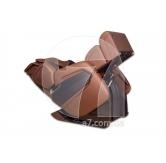 Массажное кресло Surelife: функции, отзывы, цена