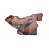 Купить массажное кресло по доступной цене