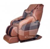 Массажные кресла в Украине