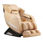 Купить массажное кресло RT-6910