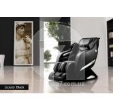 Кресло Rongtai RT-6910: функции, отзывы, цена