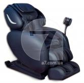 Купить массажное кресло Panamera 8 Ξ Rongtai Ξ Цена, Функции, Отзывы