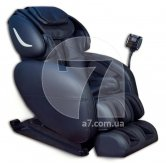 Масажне крісло Panamera 8