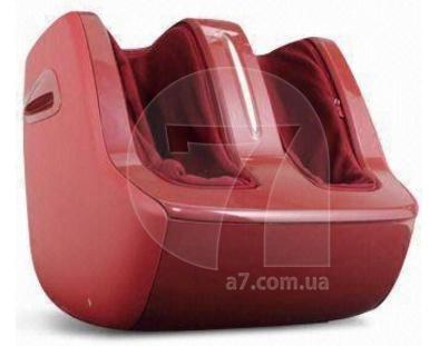 Купить массажер для ног Aront RT-1882  Ξ Rongtai Ξ Доставка по Украине