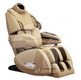 Купить Массажное кресло iRobo 3 Ξ Life Power Ξ Цена, Функции, Отзывы