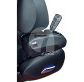 Массажное кресло iRobo 3 цена Киев