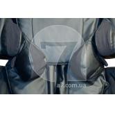 Массажное кресло iRobo 3 - купить по доступной цене
