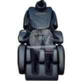 Массажное кресло iRobo 3 - доставка по Украине