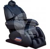 Массажное кресло iRobo 3: функции, отзывы, цена