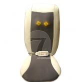 Массажная накидка DeepDrive RT-2133