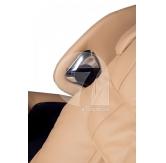 Массажное кресло VIVO 2 стоимость