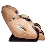 Массажное кресло VIVO 2: цена, купить