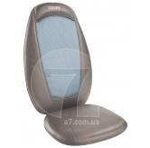 Массажная накидка HoMedics SBM-215H-EU