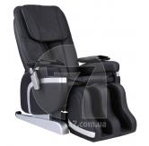 Купить Массажное кресло Калифорния А Ξ Top Technology Ξ Цена, Функции, Отзывы