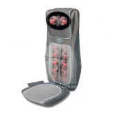 HoMedics SGM-606H-EU