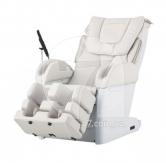 Массажное кресло Fujiiryoki EC-3800 в Украине