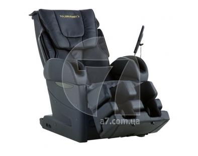 Fujiiryoki EC-3800 Ξ Массажные кресла по выгодным ценам