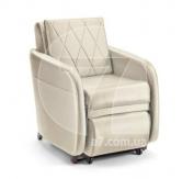Массажное кресло софа-трансформер OSIM uAngel