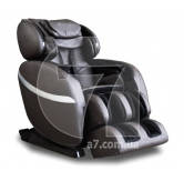 Массажное кресло Panamera 7
