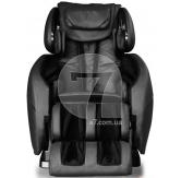 Массажное кресло Panamera 7 от Rongtai